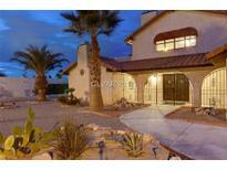 View 6896 E Bonanza Rd Las Vegas NV