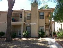 View 5576 Rochelle Ave # 28B Las Vegas NV