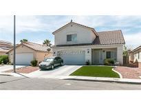 View 4435 Scarlet Sea Ave North Las Vegas NV