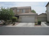 View 10428 Anacostia St Las Vegas NV