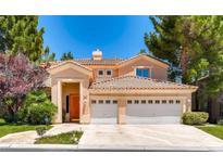 View 9508 Los Cotos Ct Las Vegas NV