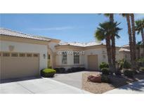 View 4546 Denaro Dr Las Vegas NV