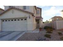 View 4192 Pohickery Ct Las Vegas NV