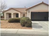View 402 Hopedale Ave North Las Vegas NV