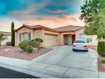 View 6021 Simondale Ct North Las Vegas NV
