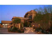 View 6755 Agave Azul Ct Las Vegas NV