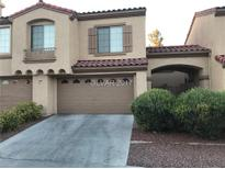 View 7310 Camrose Ridge Pl # 102 Las Vegas NV