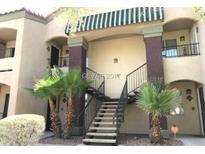 View 7885 W Flamingo Rd # 1063 Las Vegas NV