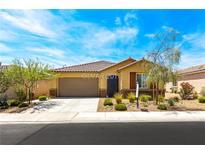 View 7467 Alamo Ranch Ave Las Vegas NV