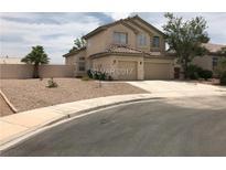 View 1708 Tripp Ct Las Vegas NV