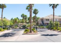 View 352 Amber Pine St # 106 Las Vegas NV