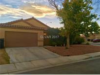 View 5933 Hilmont St North Las Vegas NV