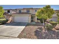 View 11776 San Rossore Ct Las Vegas NV