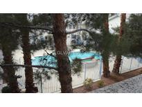View 4960 Harrison Dr # 220 Las Vegas NV