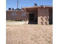 View 1833 Kenneth St North Las Vegas NV
