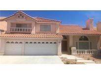 View 8232 Ocean Terrace Way Las Vegas NV