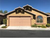 View 3521 Falkenberg St Las Vegas NV