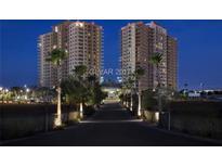 View 8255 S Las Vegas Bl # 1603 Las Vegas NV