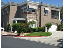 View 9430 Laguna Niguel Dr # 101 Las Vegas NV
