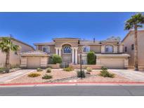 View 8905 Barium Rock Ave Las Vegas NV