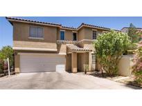 View 10554 Pueblo Springs St Las Vegas NV