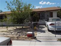 View 5027 Haystack Dr Las Vegas NV