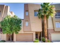 View 9322 Brigham Ave Las Vegas NV