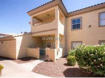 View 3605 Pierida St # 202 Las Vegas NV