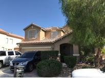 View 5016 Stone Bay Ave Las Vegas NV