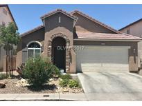 View 3736 Prairie Orchid Ave North Las Vegas NV