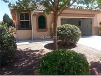 View 8171 Shellstone Ave Las Vegas NV