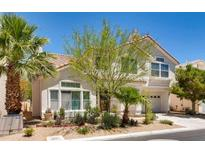 View 4904 Nw Forest Oaks Dr Las Vegas NV