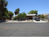 View 3933 Montebello Ave Las Vegas NV