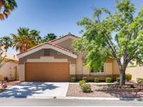 View 7785 Shandin Hills Way Las Vegas NV
