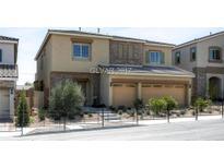 View 7822 Eastern Elk St # Lot 38 Las Vegas NV