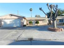 View 4301 Esmeralda Ave Las Vegas NV