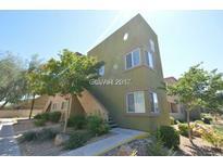 View 1822 Decatur Bl # 203 Las Vegas NV