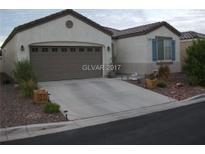 View 7312 Fountain Village Ave Las Vegas NV