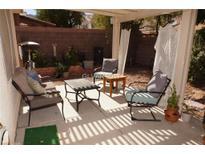 View 9616 Sterling Ridge Ave Las Vegas NV