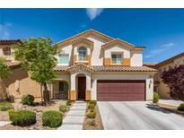 View 10442 Gabaldon St Las Vegas NV