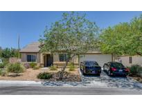 View 3604 Casa Corona Ave North Las Vegas NV