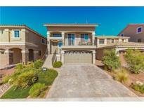 View 8228 Sorrel St Las Vegas NV