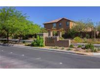 View 6993 Grand Junction Ave Las Vegas NV