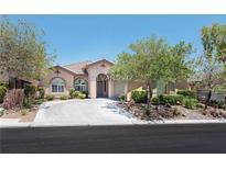 View 11712 Feinberg Pl Las Vegas NV