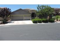 View 8821 Arroyo Azul St Las Vegas NV