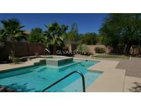 View 8405 Mystic Night Ave Las Vegas NV