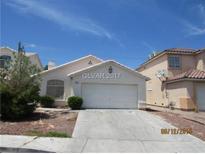 View 3431 Dapple Dr Las Vegas NV