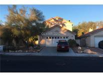 View 1124 Olvera Way Las Vegas NV