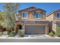 View 7550 Luna Bella Ave Las Vegas NV