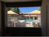 View 3151 Soaring Gulls Dr # 1175 Las Vegas NV